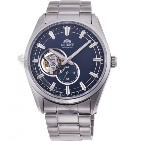 Мъжки часовник ORIENT RA-AR0003L Automatic