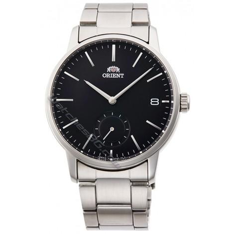 Елегантен мъжки часовник ORIENT RA-SP0001B