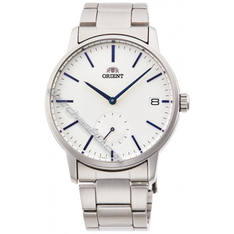 Елегантен мъжки часовник ORIENT RA-SP0002S