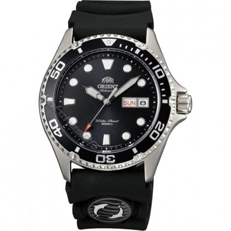 Мъжки механичен часовник ORIENT FAA02007B Automatic