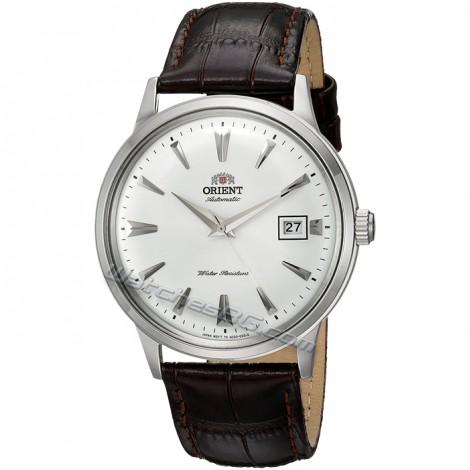 Мъжки часовник ORIENT BAMBINO FAC00005W AUTOMATIC