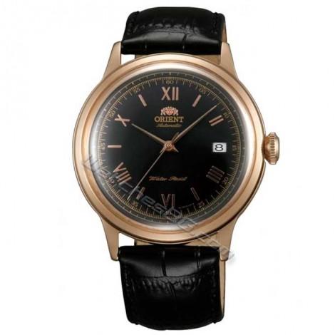 Мъжки часовник ORIENT BAMBINO Autamatic FAC00006B