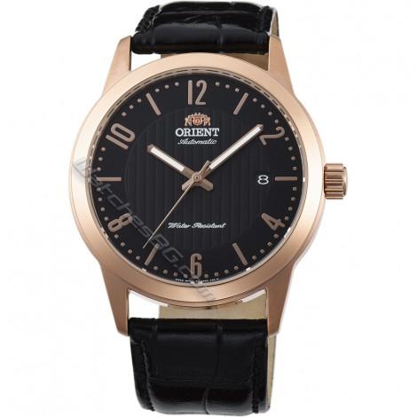 Мъжки механичен часовник ORIENT FAC05005B AUTOMATIC