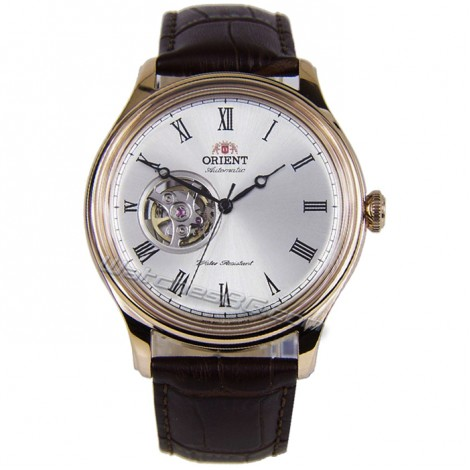 Мъжки часовник ORIENT FAG00002W Automatic