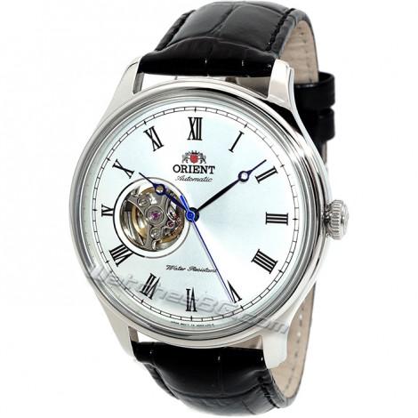 Мъжки часовник ORIENT FAG00003W