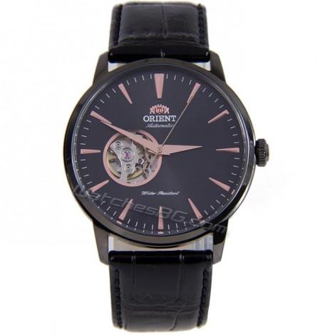 Мъжки часовник ORIENT FAG02001B