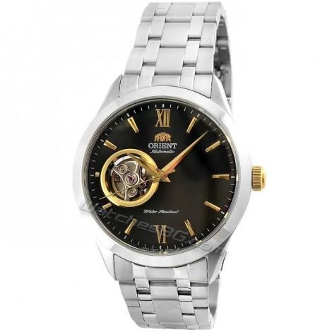 Мъжки часовник ORIENT FAG03002B