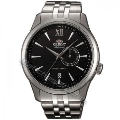 Часовник Orient Automatic FES00002B