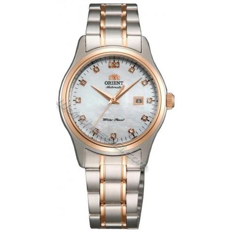 Часовник ORIENT automatic FNR1Q001W