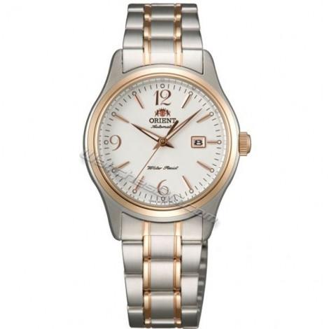 Часовник ORIENT automatic FNR1Q002W