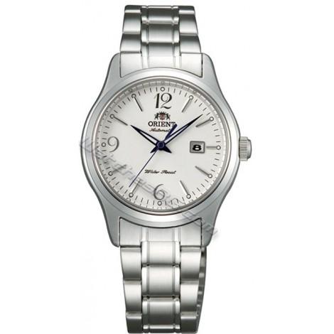 Часовник ORIENT automatic FNR1Q005W