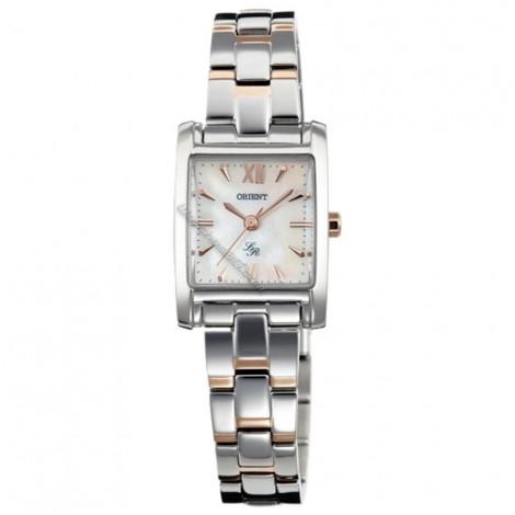 Дамски часовник ORIENT Ladies FUBUL001W
