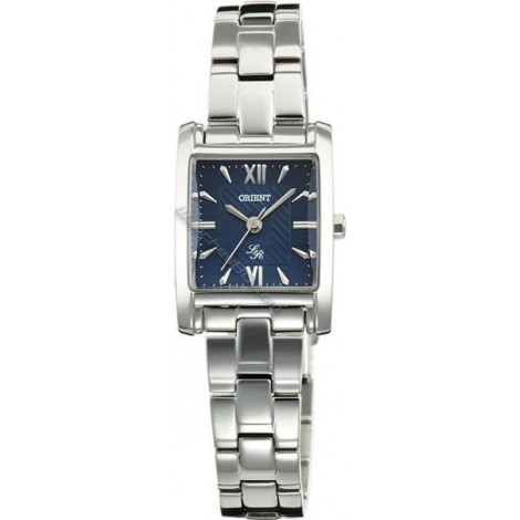 Дамски часовник ORIENT Ladies FUBUL002D