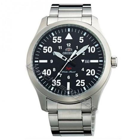 Мъжки часовник ORIENT FUNG2001B