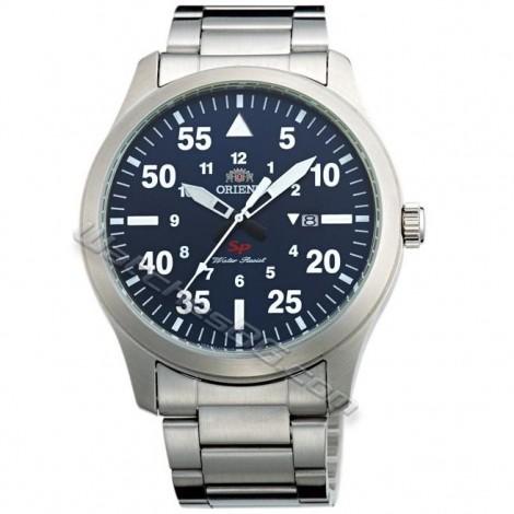 Мъжки часовник ORIENT FUNG2001D