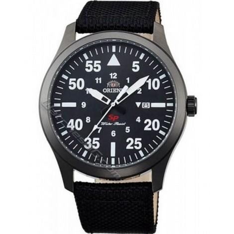 Мъжки кварцов часовник ORIENT FUNG2003B