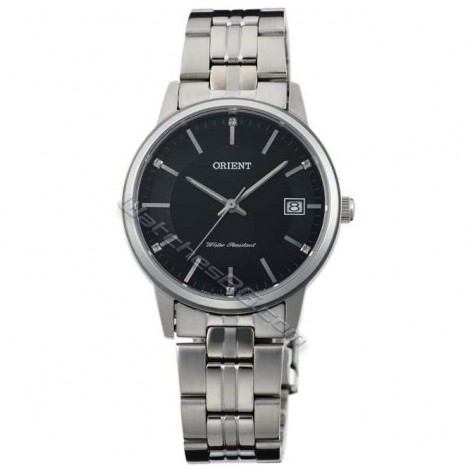 Часовник ORIENT FUNG7003B