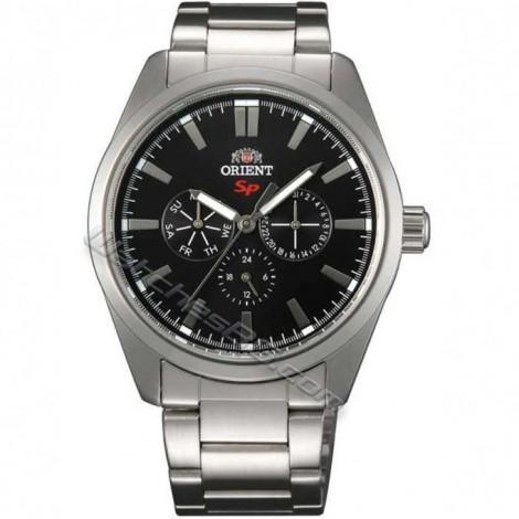 Часовник ORIENT FUX00004B