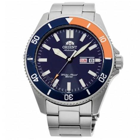 Mъжки механичен часовник ORIENT RA-AA0913L Automatic