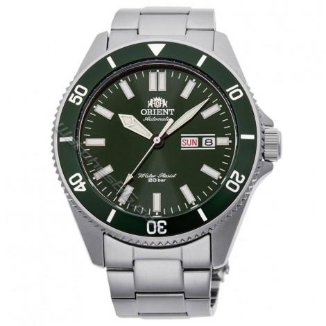 Mъжки механичен часовник ORIENT RA-AA0914E Automatic
