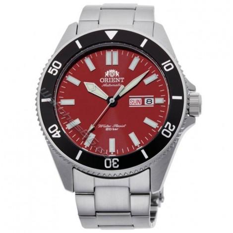 Mъжки механичен часовник ORIENT RA-AA0915R Automatic