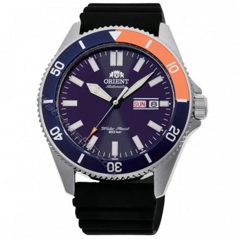 Mъжки механичен часовник ORIENT RA-AA0916L Automatic