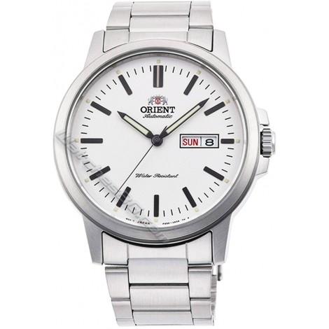 Mъжки механичен часовник ORIENT RA-AA0C03S Automatic