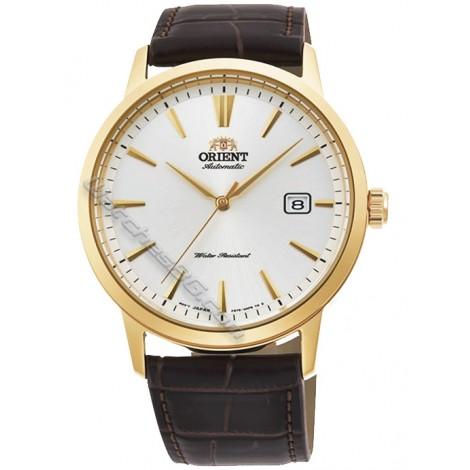 Мъжки часовник ORIENT RA-AC0F04S Automatic