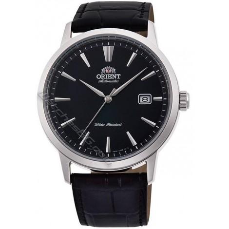 Мъжки часовник ORIENT RA-AC0F05B Automatic