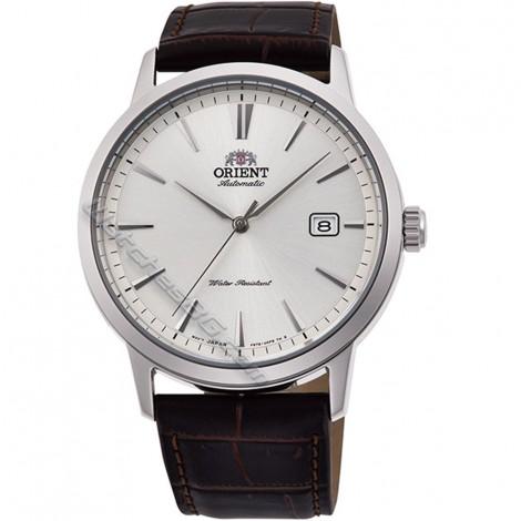 Мъжки часовник ORIENT RA-AC0F07S Automatic