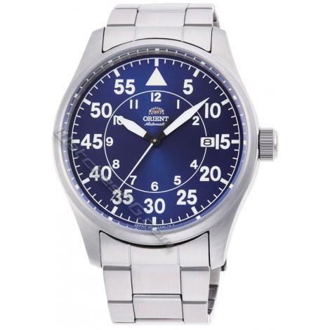 Mъжки механичен часовник ORIENT RA-AC0H01L Automatic