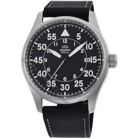 Mъжки механичен часовник ORIENT RA-AC0H03B Automatic