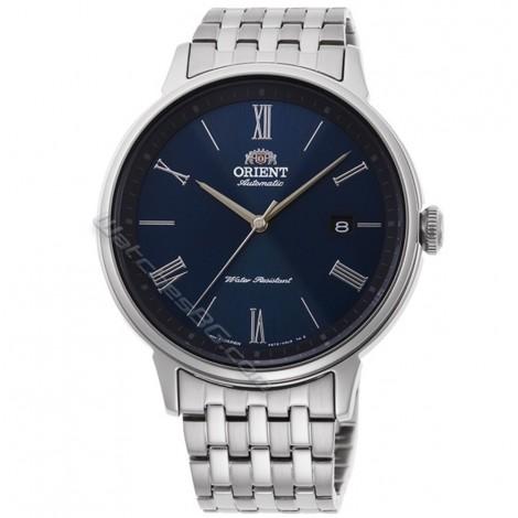 Мъжки механичен часовник ORIENT RA-AC0J03L Automatic