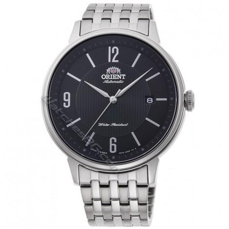 Мъжки механичен часовник ORIENT RA-AC0J08B Automatic