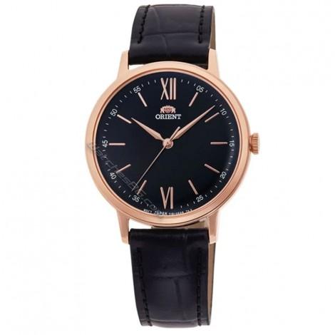 Дамски кварцов часовник Orient RF-QC1703B