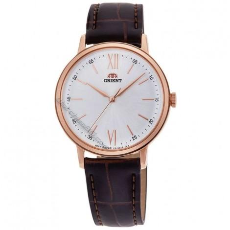 Дамски кварцов часовник Orient RF-QC1704S