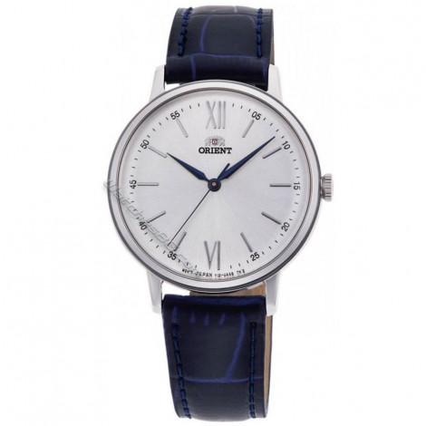 Дамски кварцов часовник Orient RF-QC1705S