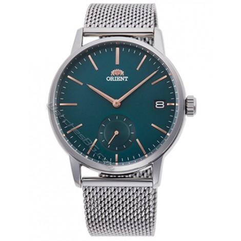 Елегантен мъжки часовник ORIENT RA-SP0006E