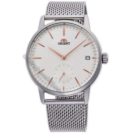 Елегантен мъжки часовник ORIENT RA-SP0007S