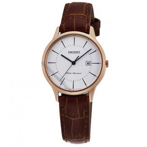 Дамски кварцов часовник Orient RF-QA0001S