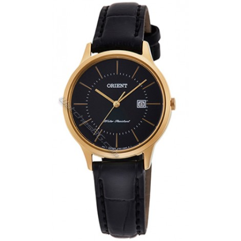 Дамски кварцов часовник Orient RF-QA0002B