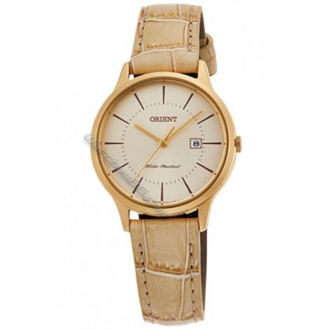 Дамски кварцов часовник Orient RF-QA0003G