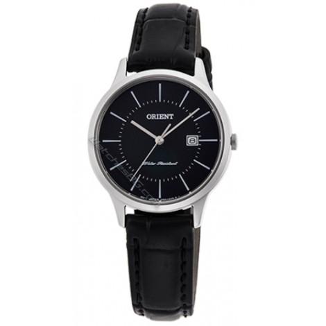 Дамски кварцов часовник Orient RF-QA0004B