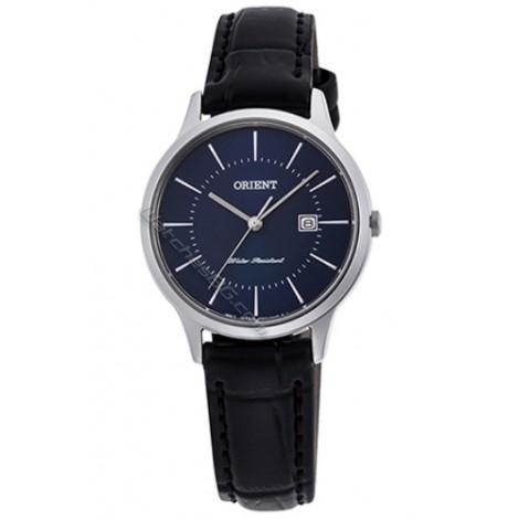 Дамски кварцов часовник Orient RF-QA0005L