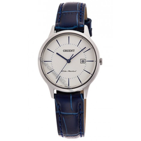 Дамски кварцов часовник Orient RF-QA0006S