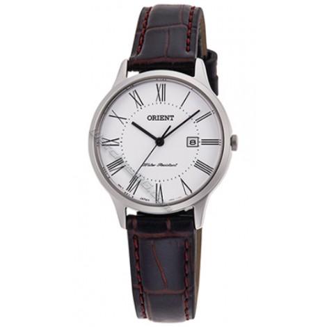 Дамски кварцов часовник Orient RF-QA0008S