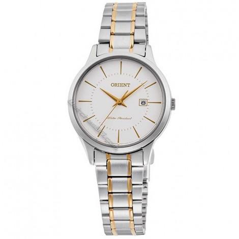 Дамски кварцов часовник Orient RF-QA0010S