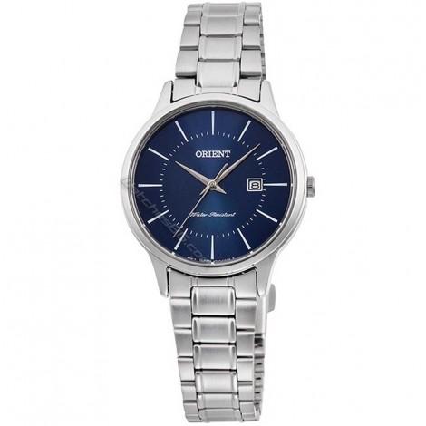 Дамски кварцов часовник Orient RF-QA0011L