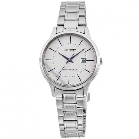 Дамски кварцов часовник Orient RF-QA0012S