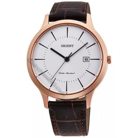 Мъжки кварцов часовник Orient RF-QD0001S